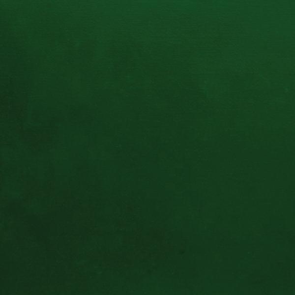 13_zielony_223