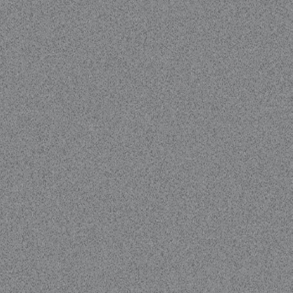 43_szary-antracyt-perlowy-mat_919