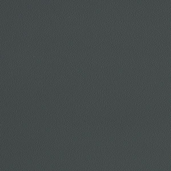 basaltgrau-glatt_670