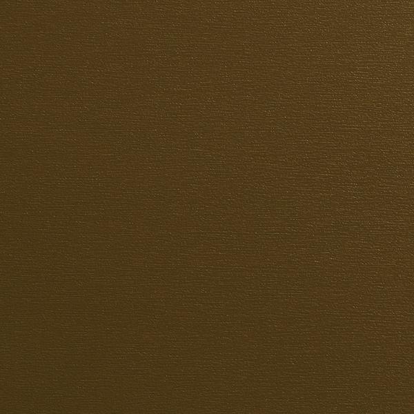 bronze-platin_381