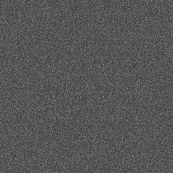 db703_454