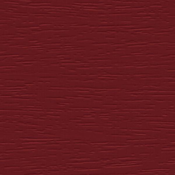 deko-ral-3011-art_193