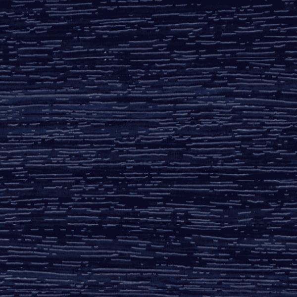 deko-ral-5011-stahlblau_477