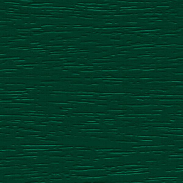 deko-ral-6005-art_590