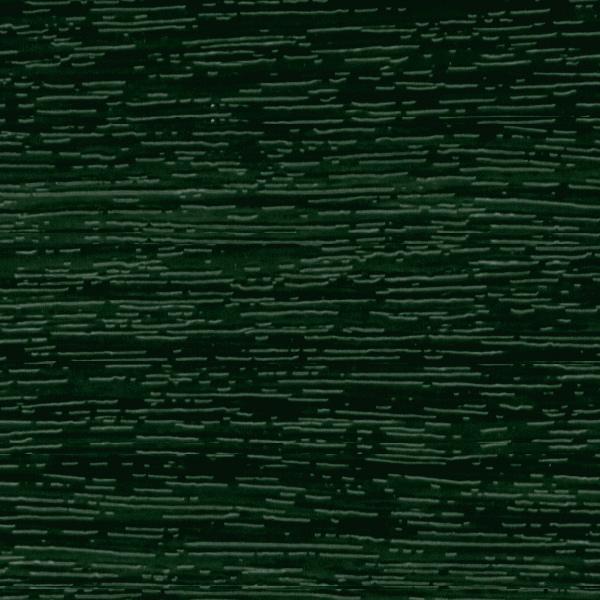 deko-ral-6009-tannengrun_132