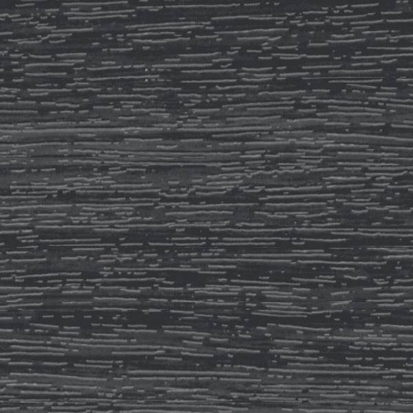 deko-ral-7016-art_350