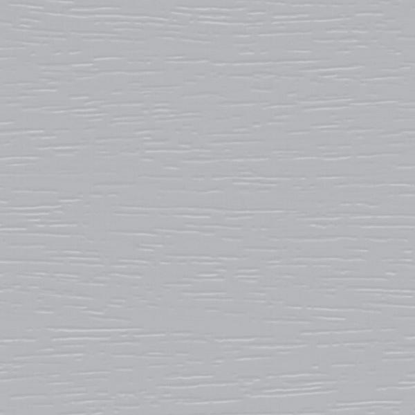 deko-ral-7035-art_165