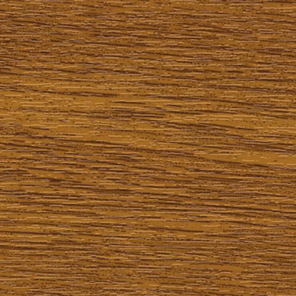golden-oak-art_132