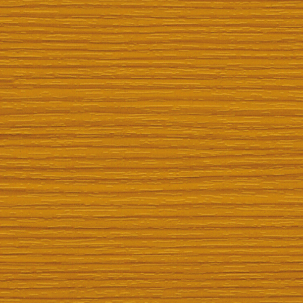 oregon-iv-art_181