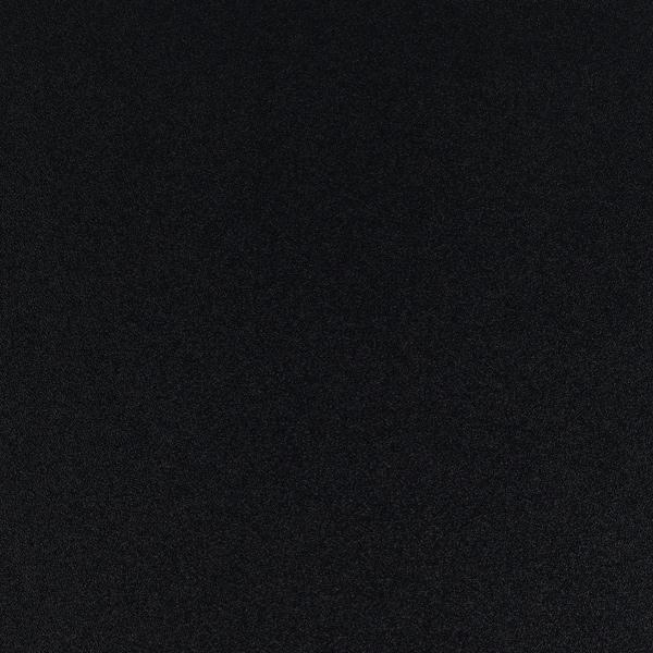 schwarzgrau-7021-glatt_black-grey-7021_108