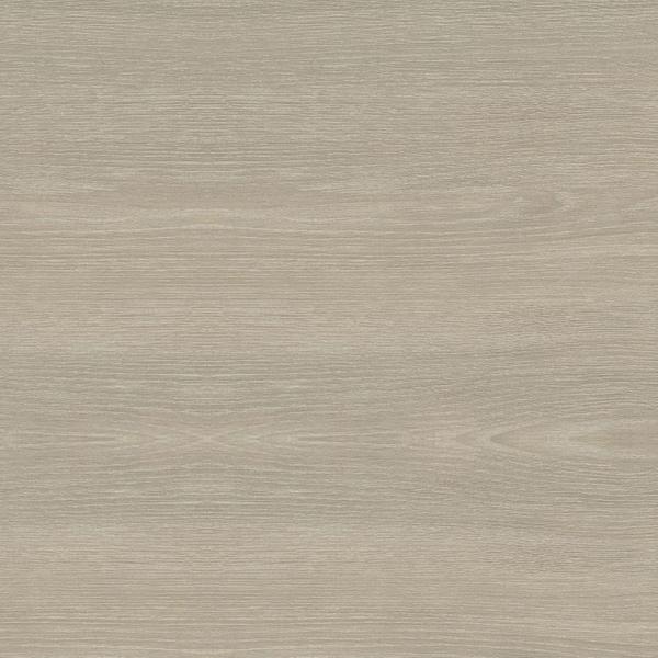 sheffield-oak-light_959