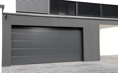 garagentore-stuttgart-fensterbau