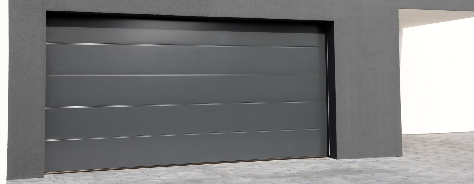 home-slider-garagentore