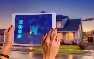smart-home-3920905_640